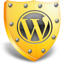 Безпечний блог
